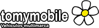 TOMY MOBILE